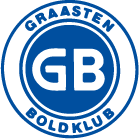 Gråsten Boldklub Logo