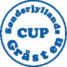 Sønderjyllands Cup Logo